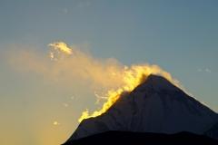 429-Nepal-annapurna-copyright-piotr-nogal