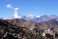 430-Nepal-annapurna-copyright-piotr-nogal