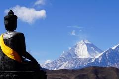 437-Nepal-annapurna-copyright-piotr-nogal