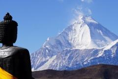 438-Nepal-annapurna-copyright-piotr-nogal