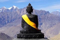 439-Nepal-annapurna-copyright-piotr-nogal