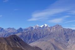 440-Nepal-annapurna-copyright-piotr-nogal