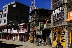 441-Nepal-annapurna-copyright-piotr-nogal