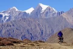 445-Nepal-annapurna-copyright-piotr-nogal