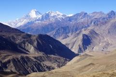 446-Nepal-annapurna-copyright-piotr-nogal