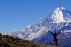 447-Nepal-annapurna-copyright-piotr-nogal