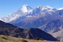 448-Nepal-annapurna-copyright-piotr-nogal