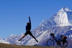 449-Nepal-annapurna-copyright-piotr-nogal