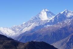 450-Nepal-annapurna-copyright-piotr-nogal