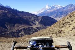 451-Nepal-annapurna-copyright-piotr-nogal
