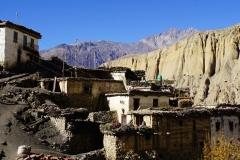 452-Nepal-annapurna-copyright-piotr-nogal