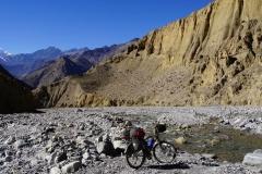 454-Nepal-annapurna-copyright-piotr-nogal