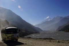 455-Nepal-annapurna-copyright-piotr-nogal