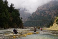 462-Nepal-annapurna-copyright-piotr-nogal
