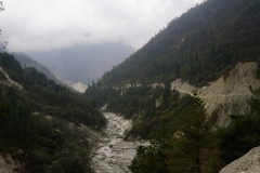 463-Nepal-annapurna-copyright-piotr-nogal