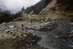 464-Nepal-annapurna-copyright-piotr-nogal