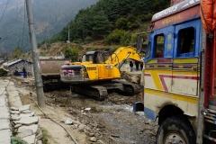 465-Nepal-annapurna-copyright-piotr-nogal