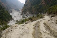 466-Nepal-annapurna-copyright-piotr-nogal