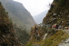 468-Nepal-annapurna-copyright-piotr-nogal