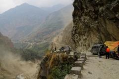 469-Nepal-annapurna-copyright-piotr-nogal