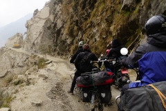 470-Nepal-annapurna-copyright-piotr-nogal