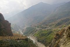 471-Nepal-annapurna-copyright-piotr-nogal