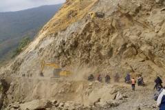 472-Nepal-annapurna-copyright-piotr-nogal