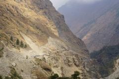 473-Nepal-annapurna-copyright-piotr-nogal