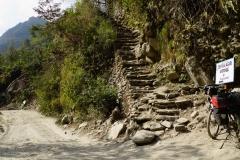 475-Nepal-annapurna-copyright-piotr-nogal