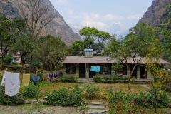 476-Nepal-annapurna-copyright-piotr-nogal