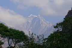 477-Nepal-annapurna-copyright-piotr-nogal
