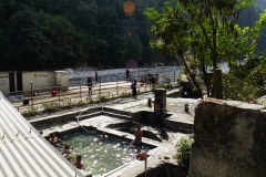 478-Nepal-annapurna-copyright-piotr-nogal