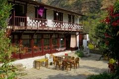 480-Nepal-annapurna-copyright-piotr-nogal