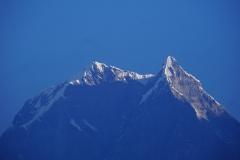 485-Nepal-annapurna-copyright-piotr-nogal