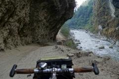 490-Nepal-annapurna-copyright-piotr-nogal