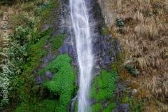 491-Nepal-annapurna-copyright-piotr-nogal