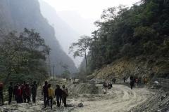 493-Nepal-annapurna-copyright-piotr-nogal