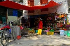 494-Nepal-annapurna-copyright-piotr-nogal