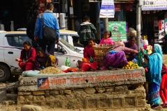 496-Nepal-annapurna-copyright-piotr-nogal