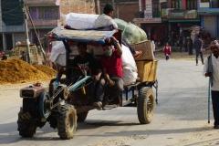 497-Nepal-annapurna-copyright-piotr-nogal