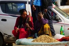498-Nepal-annapurna-copyright-piotr-nogal