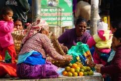499-Nepal-annapurna-copyright-piotr-nogal