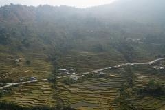 500-Nepal-annapurna-copyright-piotr-nogal