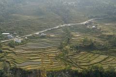 501-Nepal-annapurna-copyright-piotr-nogal