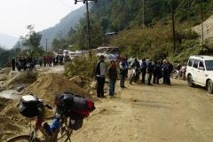 502-Nepal-annapurna-copyright-piotr-nogal