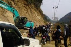 503-Nepal-annapurna-copyright-piotr-nogal