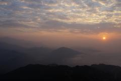 505-Nepal-annapurna-copyright-piotr-nogal