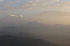 506-Nepal-annapurna-copyright-piotr-nogal