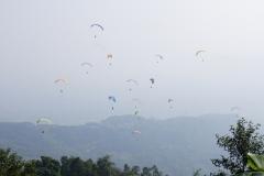 509-Nepal-annapurna-copyright-piotr-nogal