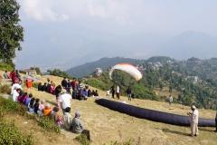 510-Nepal-annapurna-copyright-piotr-nogal